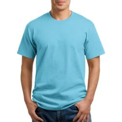 Adult T Shirt, Short Sleeve Thumbnail